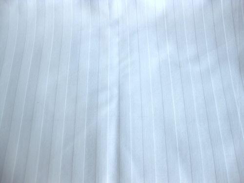 针织雷电竞app官方下载相关知识介绍